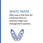 Link to white paper