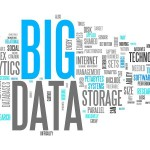 data-security-small-legal-practice-uk