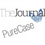 PureCase Journal
