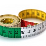 business-measurement-analysis-small-uk-law-firms