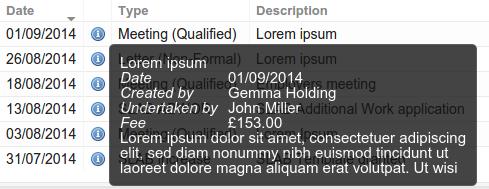 legal-aid-calculate-event-fees