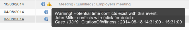 legal-aid-time-conflicts
