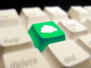 cloud-computing-2-law-firm-uk