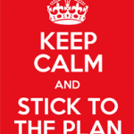 planning-strategy-small-law-firms-uk