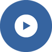 play-video-law-firm-scotland-uk