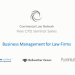 commercial-law-network-business-management-law-firms