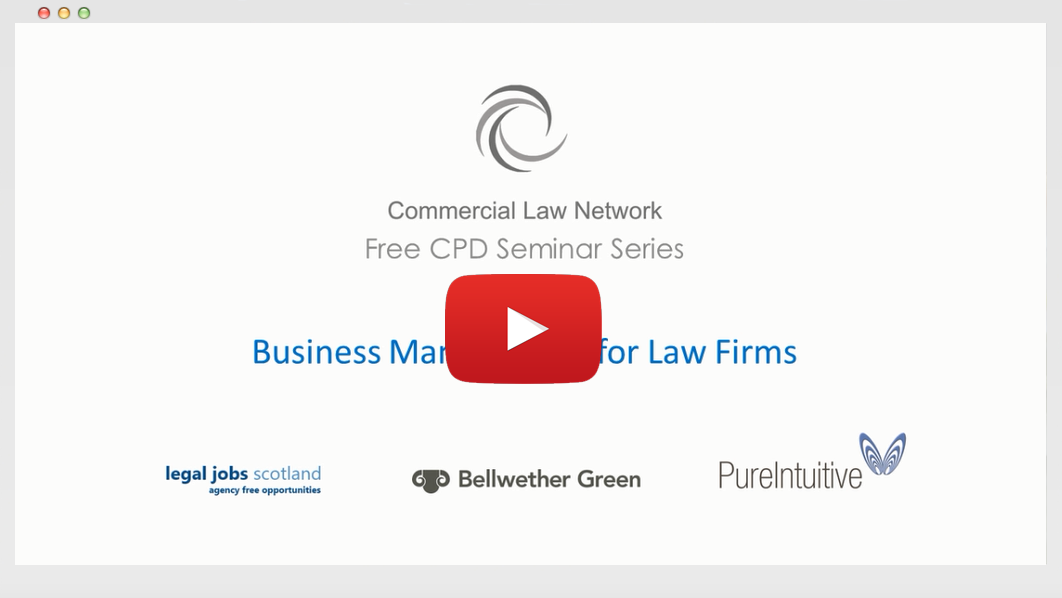 commercial-law-network-business-management-law-firms-intro